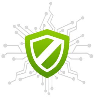 تنزيل برنامج Ashampoo Privacy Protector لحماية خصوصيتك