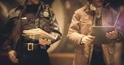 A rendőrök a lakosság segítségét kérik egy sályi nő megtalálásához