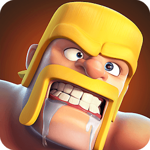 Clash of Clans Apk File Download Version 13.369.9