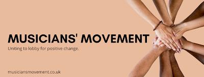 Musicians' Movement