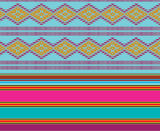 Traditional-art-textile-border-design-8037