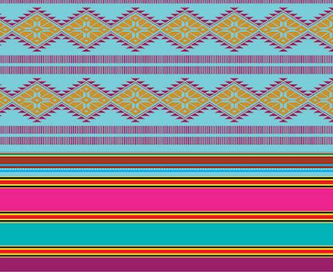 Traditional-art-textile-border-design-8037
