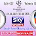 Prediksi Lille vs Valencia — 24 Oktober 2019