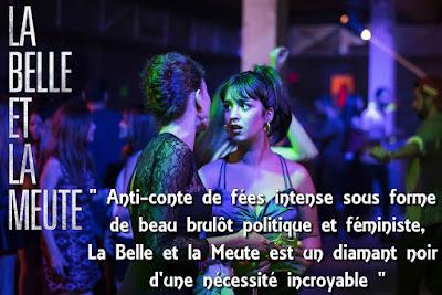 http://fuckingcinephiles.blogspot.com/2017/10/critique-la-belle-et-la-meute.html