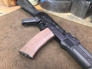 Bulgarian-74