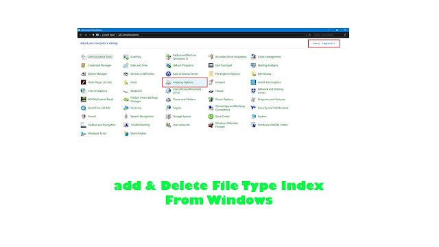 cara-mudah-menambah-dan-menghapus-file-type-dari-index-windows