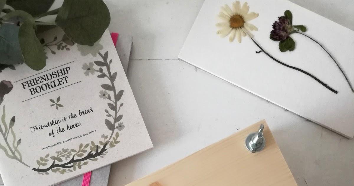 Mary mani creative come costruire una pressa per i fiori for Pressa fai da te