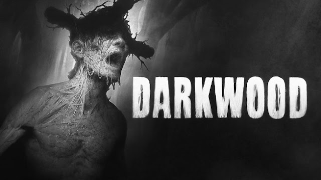 Darkwood-Free-Download