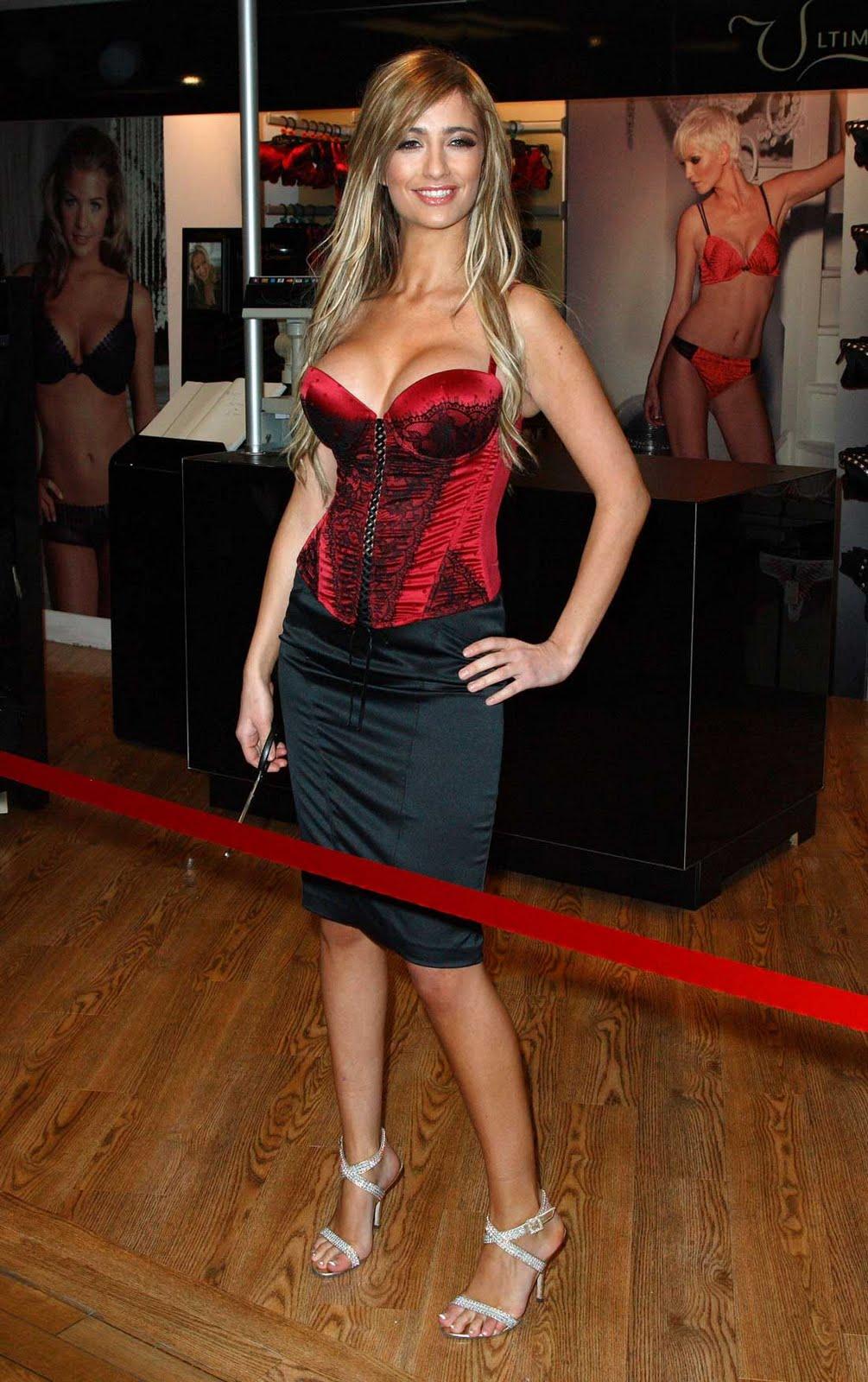 Chantelle morin singles ad Amatuer nude web cams,