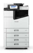 Canon iR2020 Driver Download