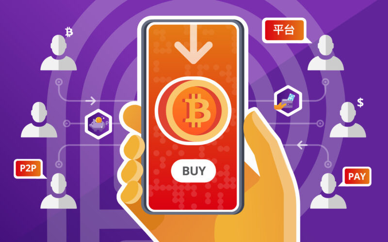 Paxful: Buy Bitcoin With Google Play Gift Card