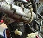 Tips Cara Membuat Kunci Kontak Rahasia Motor