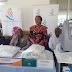 Taasisi ya Doris Mollel yaipiga jeki Hospitali ya Rufaa Iringa