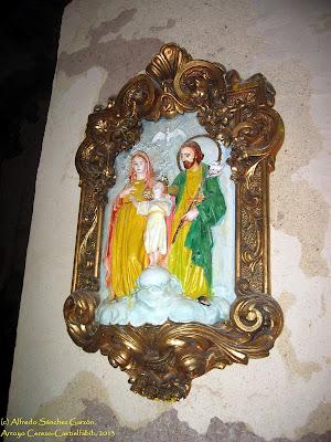 arroyo-cerezo-iglesia-sagrada-familia