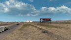 ats real advertisements v1.5 screenshots 9, the pulse radio