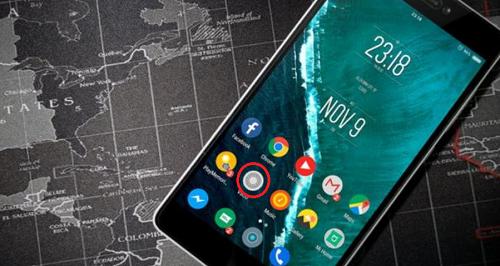 25 Aplikasi Android Terbaik Unik dan Terbaru yang Perlu Dicoba