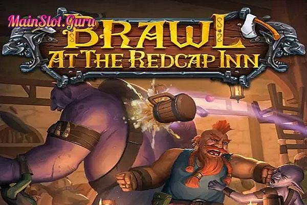 Main Gratis Slot Demo Brawl At The Redcap Inn Yggdrasil