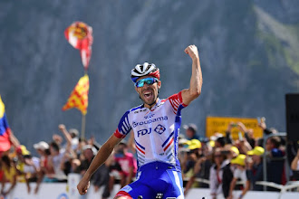 Tour de France 2019 - Etapa 14