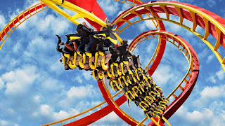 imagica express tickets at best rate
