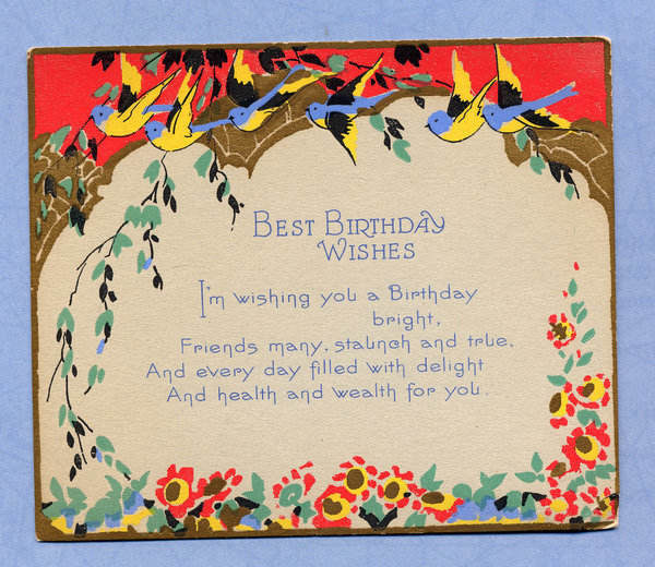 Happy birthday wishes for best friends topbirthdayquotes m4hsunfo