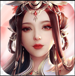 App tải game Trung Quốc   Tải game Thần Ma Quyết Free Full VIP 15 + Hàng Triệu KNB + Thẻ Nạp Tệ & Quà Tân Thủ Khủng