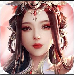 Tải game Thần Ma Quyết Free Full VIP 15 + Hàng Triệu KNB + Thẻ Nạp Tệ & Quà Tân Thủ Khủng   App tải game Trung Quốc