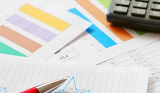 Bagaimana Cara Investasi Efektif untuk yang Pertama Kali Kerja
