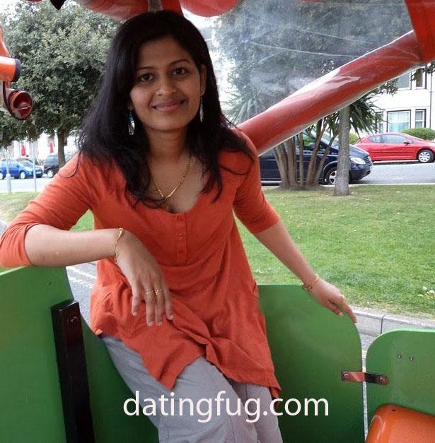 Online dating girls in bangalore locanto