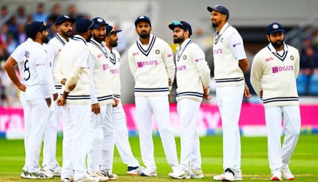 चौथे टेस्ट में कप्तान कोहली करेंगे बड़े-बड़े बदलाव, ऐसी होगी टीम इंडिया की Playing 11