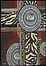 african paintings arts drawings