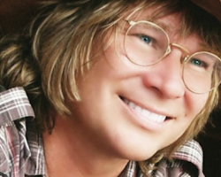 John Denver Take Me Home Country Roads Lirik Lagu Terjemahan
