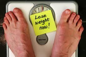 BMI, body mass index, overweight, underweight, how to measure BMI, Interpretation of BMI