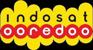 Info Harga Perdana Indosat dan Vocer Indosat Juli 2019