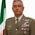 Esercito. Molfetta festeggia un reduce del secondo conflitto mondiale con la presenza del Generale di Corpo d'Armata Giuseppenicola Tota