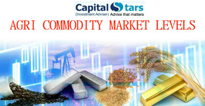 .Agri commodity calls, Agri Commodity Tips, Free  Commodity Tips, Free Agri Tips, Jeera Tips, MCX Tips Services, mentha oil tips, ncdex ref.soyaoil, Soyabean,