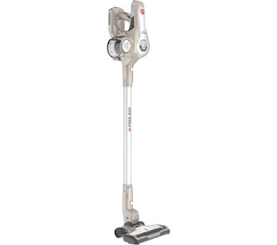 Hoover H-Free 800 Cordless Vacuum Cleaner review