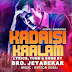 Kadaisi Kaalam Nerungittre - கடைசி காலம் நெருங்கிற்றே :- Jaya Sekar