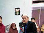 Harlah Ke-6, Ormas Badak Banten Santuni 200 Yatim Piatu dan Lansia