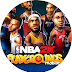 Download NBA 2K Playgrounds - Android Apk 1.0