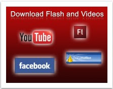 How to Download Video from Facebook and YouTube