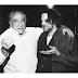 Bukowski en la pantalla grande [Por Daniel Rojas Pachas]