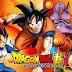 Dragon Ball Super 33