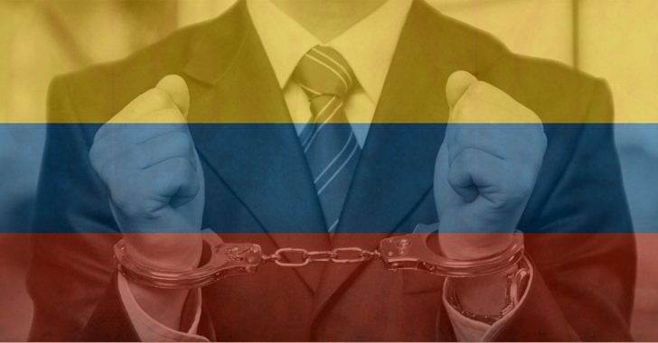 ecuador data breach