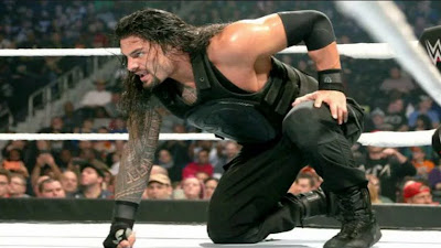 Roman Reigns HD Wallpapers 1080p
