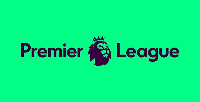 How Premier League top six fared in transfer window