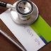 ANS determina redução na mensalidade dos planos de saúde em 8,19%
