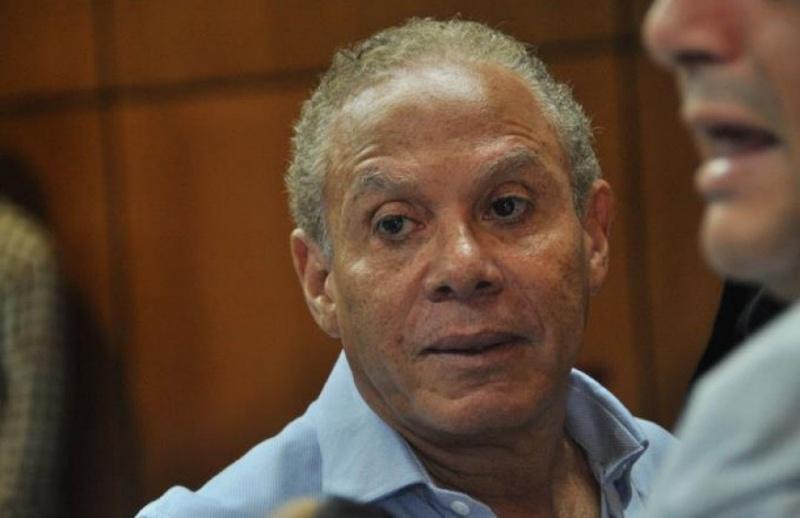 Abogados de Ángel Rondón apelan envío a juicio por caso Odebrecht