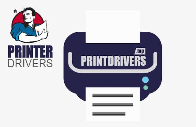 Samsung Printer CLX-3186 Drivers Download