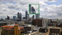 Hasil-Jepretan-Kamera-Asus-Google-Nexus-7-2013
