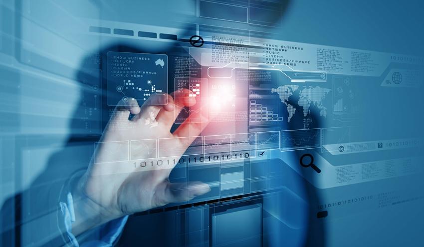 Investimentos no setor de tecnologia aumentam 4,5% em 2017 no Brasil